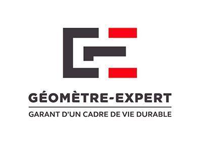 Logo 3D topo